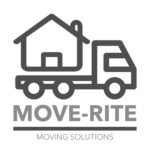 Move-Rite.png